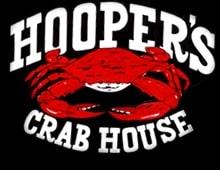 1645 hoopers