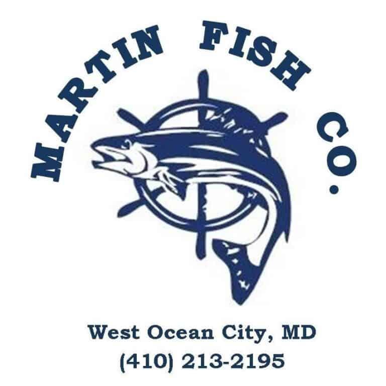 1727 martin fish 768x768