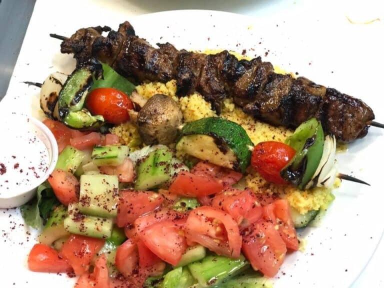 1764 oc kebab 768x576