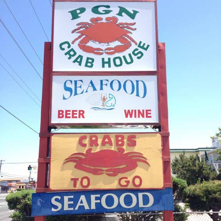 1824 png crabhouse