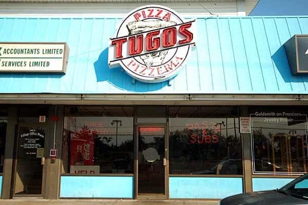 1835 pizza tugos3