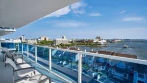 Residence Inn Bayside, Ocean City, MD