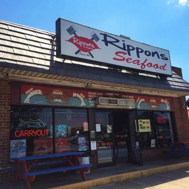 1862 rippons seafood 768x768