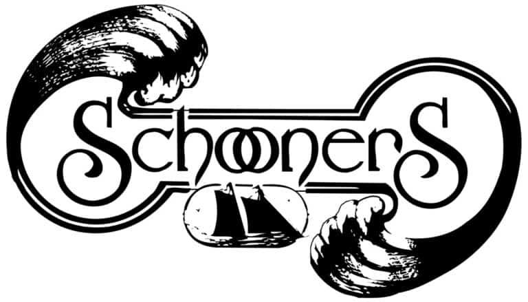 1885 Schooners1 768x439