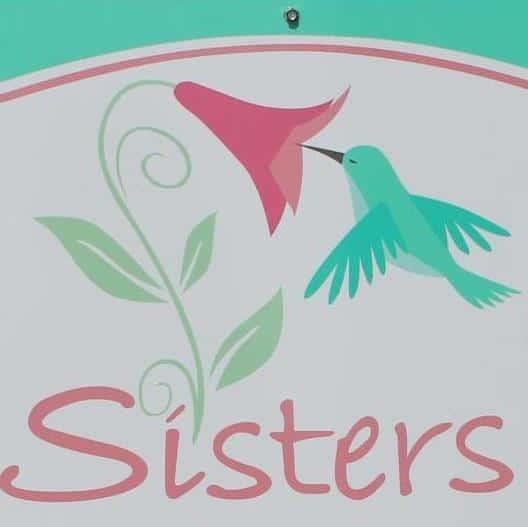 1907 sisters