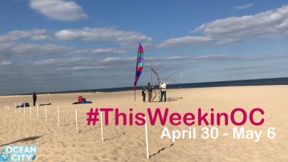 This Week in OC: April 30 – May 6