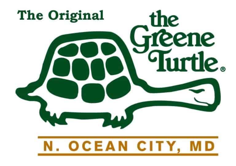 1619 Greene Turtle new 768x541