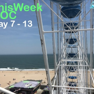 This Week in OC: May 7 – 13