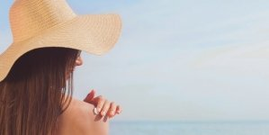 Sunburn treatment: Learn how to feel better