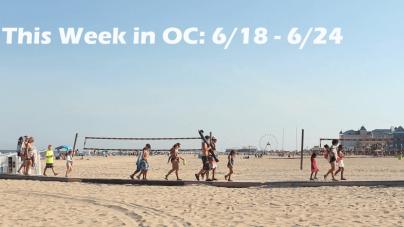 This Week in OC: June 18 – 24