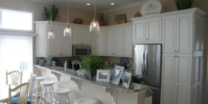 Ocean City Real Estate: Renting Your Investment Property