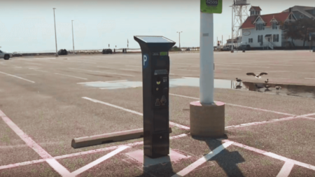 3 Tips to make Parking in Ocean City as Painless as Possible