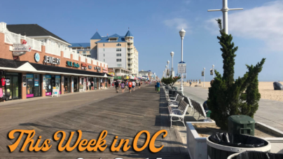 This Week in OC: Beards, Boxing and Berlin's Octoberfest