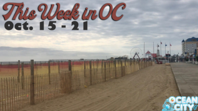 This Week in OC: O.C.toberfest Weekend #1