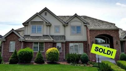 Ocean City Real Estate: Solving problems during settlement