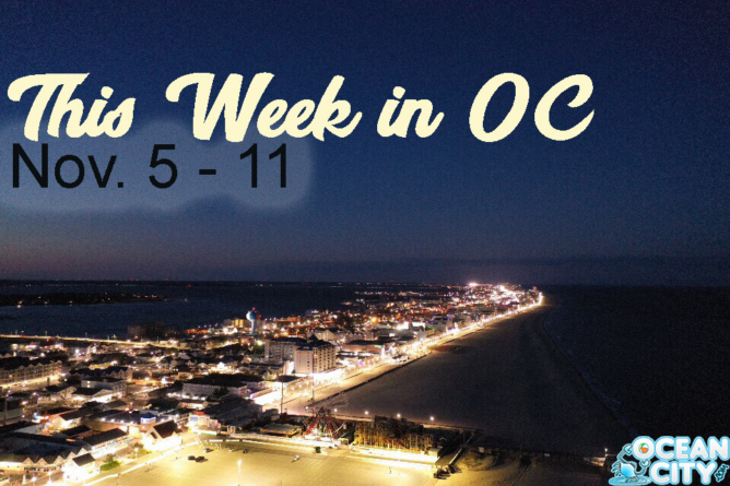 This Week in OC: Two pianos, lots of warriors