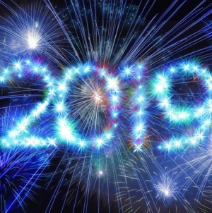 Planning your New Year's celebrations in Ocean City