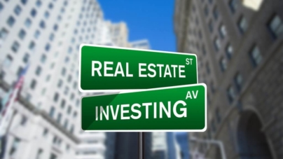 Ocean City Real Estate: How investment properties gain and lose value