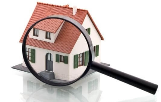 Home Inspections are Crucial to Buyers