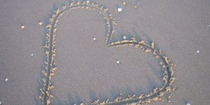 7 Valentine's Day Specials in Ocean City