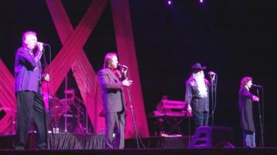 Town of Ocean City Announces 2019 Concerts