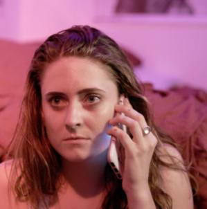 Ocean City native Emmi Shockley brings short films to the big screen