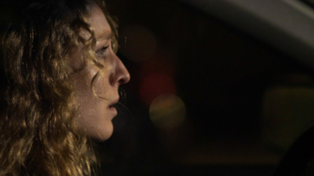 "Eric Roache's film ""Sublimate"" takes an intimate look at healing from trauma"