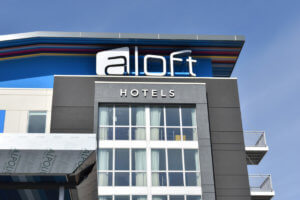aloft hotel ocean city md