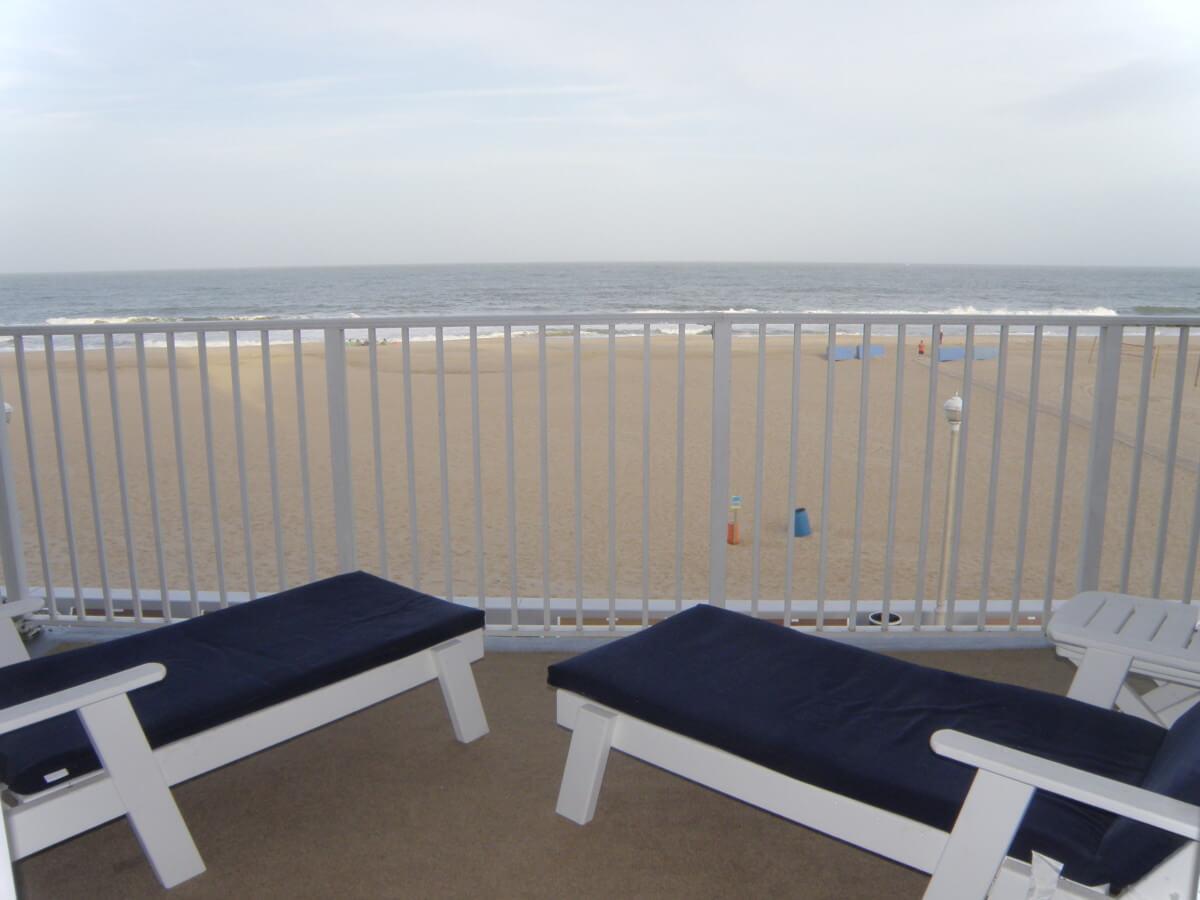 beach rental market ocean city md