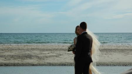 Planning a Wedding in Ocean City, Maryland