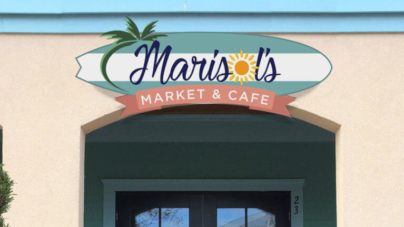 Marisol's Market & Cafe opens a second location in the Gateway Hotel