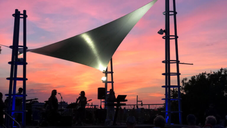 Many Ocean City Special Events Will Return in Summer 2020!