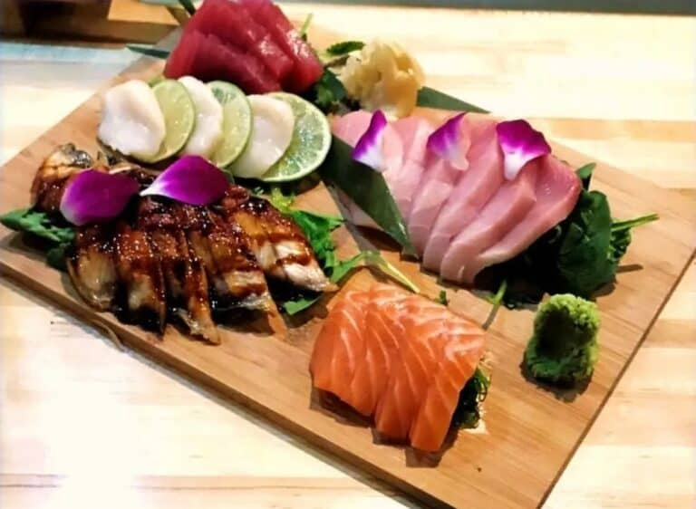 3986 Nori Sushi Bar 768x562