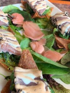 OCtoberfest & Restaurant Week start this week in Ocean City