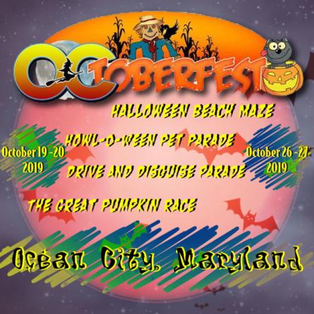 This Week in OC: O.C.toberfest Kicks OFF!