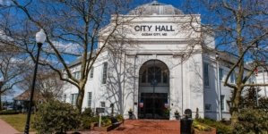 City Council Meeting Highlights: No Shuttle Service for White Marlin Open and Air Show; Fox Sun and Surf Theatre to Begin Offering Drive-In Movies