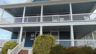 Historic House Tour: Benefits Local Graduates