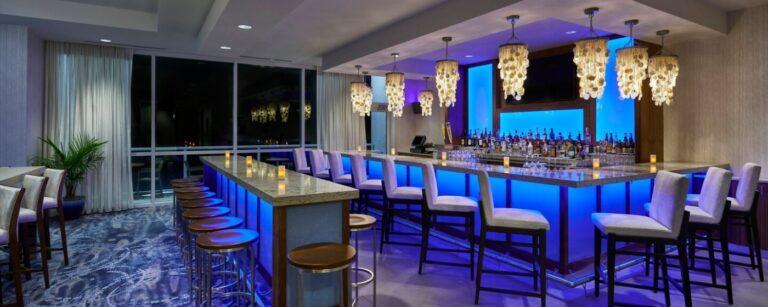 3997 residence inn restaurant 768x307