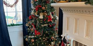 Christmas Eve & Day Restaurants Open