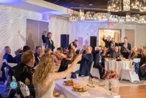 Ocean City Maryland Weddings