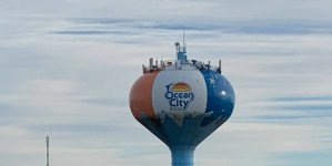 """Now Is Not the Time to Visit Ocean City"" Cautions Mayor Rick Meehan"