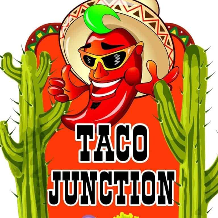 4536 taco junction 768x768