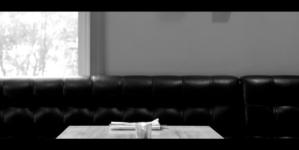 Ocean City Film Festival Screening: Table by the Window: Deipnophobia