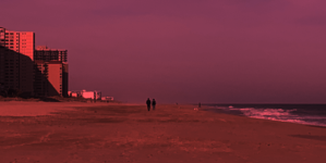 "Valentine's ""Specials"" in Ocean City Maryland"