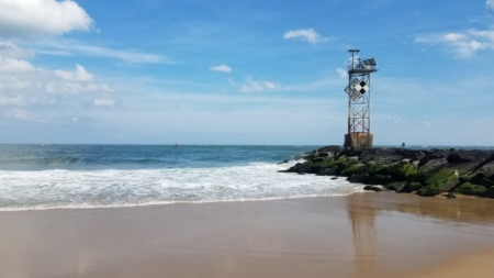 Ocean City, Maryland and the Coronavirus – Personal Message from CEO of OceanCity.com