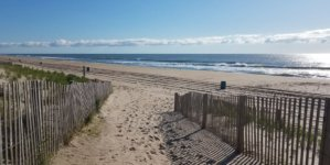 Top 5 Businesses Getting Creative in Ocean City