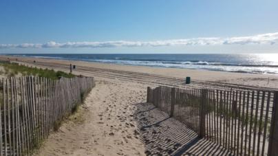 Top 5 Businesses Getting Creative in Ocean City
