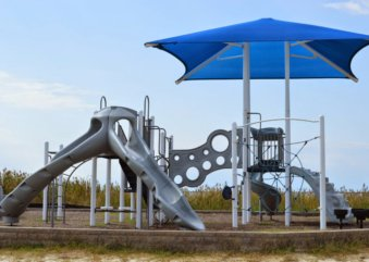 Ocean City Kids Need Things To Do