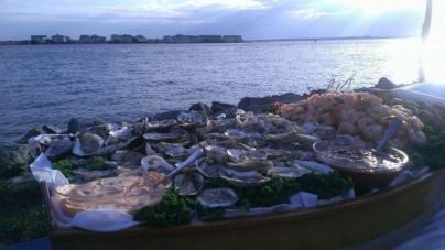 Ocean City Bringing Out the Best: La Vida Hospitality
