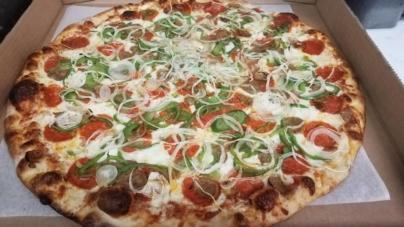Best of Ocean City 2021 Nominees: Pizza